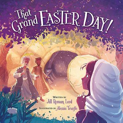 Picture of That Grand Easter Day!