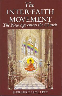 Inter Faith Movement