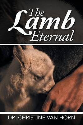Picture of The Lamb Eternal