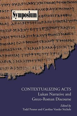 Contextualizing Acts