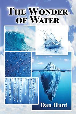 Picture of The Wonder of Water