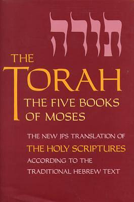 Picture of Torah-TK