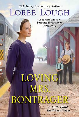 Picture of Loving Mrs. Bontrager