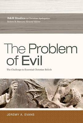 Evil and Essential Christian Beliefs