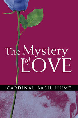 Picture of The Mystery of Love
