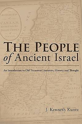 The People of Ancient Israel