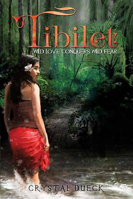 Picture of Tibilet