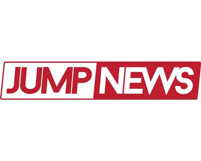 Picture of 28nineteen Jump News Combo Kit