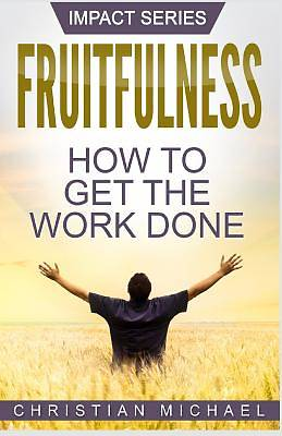 Picture of Fruitfulness