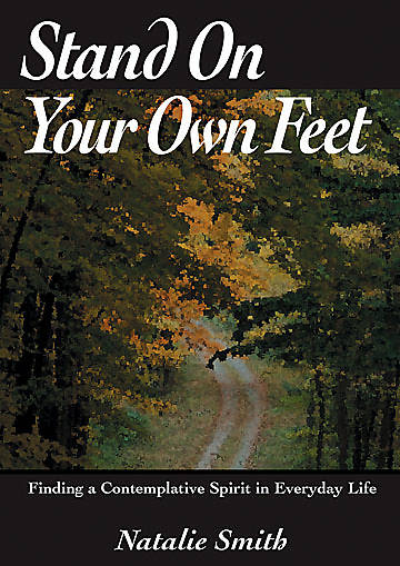 Stand on Your Own Feet