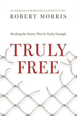 Truly Free (International Edition)