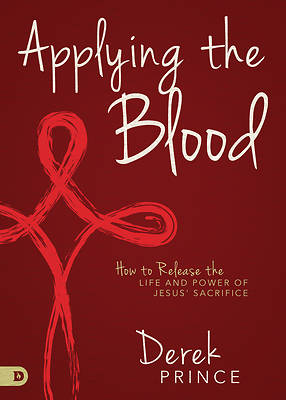 Picture of Applying the Blood