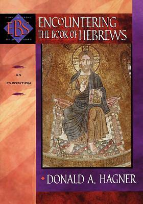 Encountering the Book of Hebrews