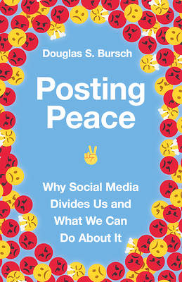 Picture of Posting Peace