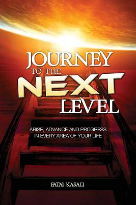Picture of Journey to the Next Level