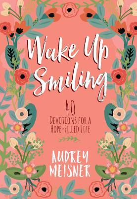 Picture of Wake Up Smiling