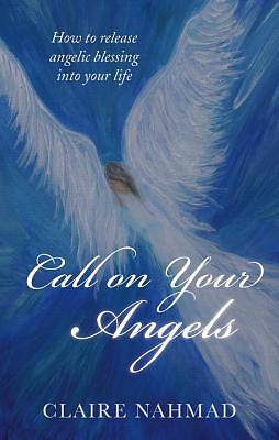 Picture of Call on Your Angels