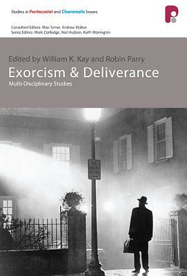 Picture of Exorcism and Deliverance