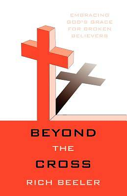 Picture of Beyond the Cross
