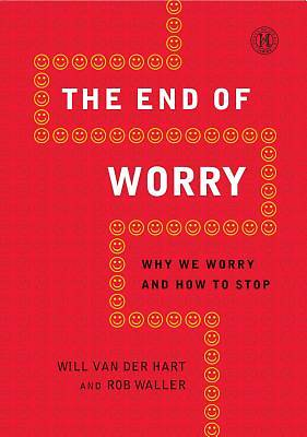 Picture of The End of Worry