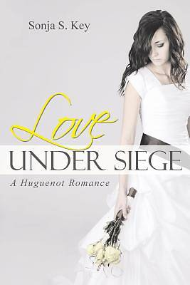 Picture of Love Under Siege
