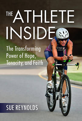 The Athlete Inside