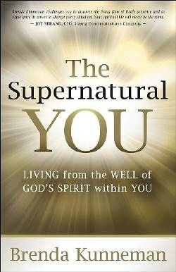 Picture of The Supernatural You