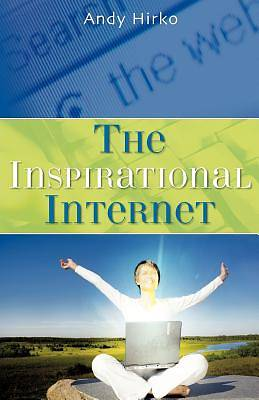 Picture of The Inspirational Internet