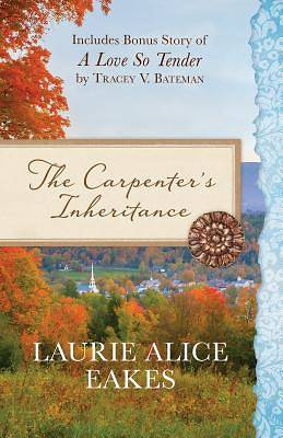 The Carpenter's Inheritance