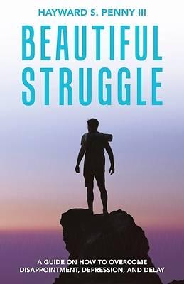 Picture of Beautiful Struggle