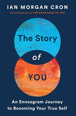 Picture of The Story of You