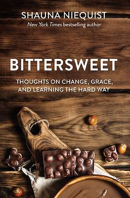 Picture of Bittersweet
