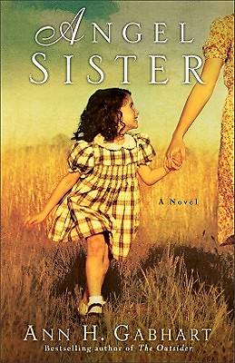 Picture of Angel Sister [ePub Ebook]