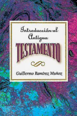 Introducción al Antiguo Testamento AETH - eBook [ePub]