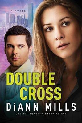 Double Cross [ePub Ebook]