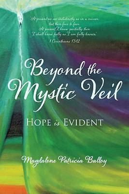 Picture of Beyond the Mystic Veil