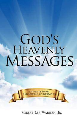 Picture of God's Heavenly Messages