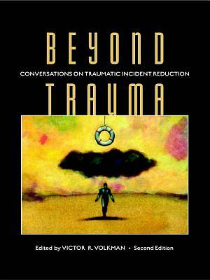 Beyond Trauma [Adobe Ebook]