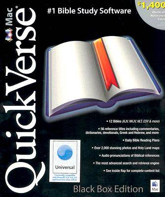 QuickVerse-PR-GW/ESV/Modern Speech/NLT/KJV/NRSV/NKJV/MS/Youngs Literal Translation/International Standard Version/Darbys New Translation