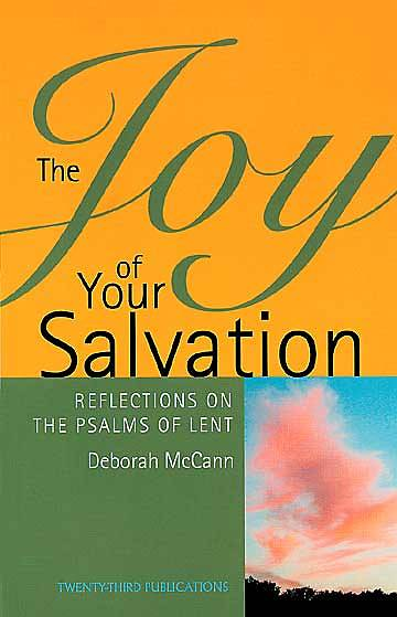 Picture of The Joy of Your Salvation
