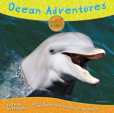 Ocean Adventures, Revised