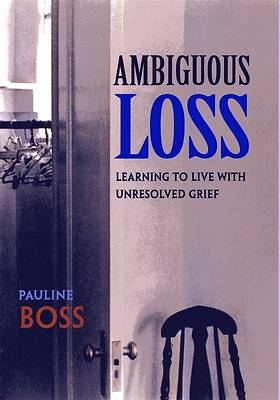 Picture of Ambiguous Loss