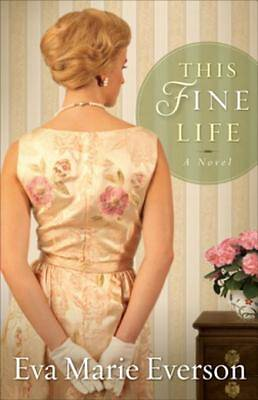 Picture of This Fine Life [ePub Ebook]