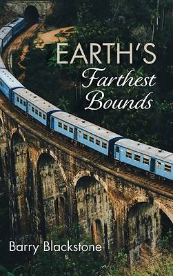 Picture of Earth's Farthest Bounds