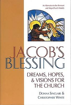 Jacobs Blessing