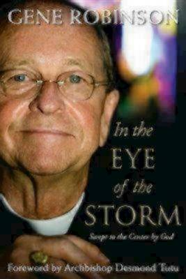 Picture of In the Eye of the Storm
