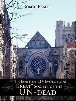 The Theory of Livevolution
