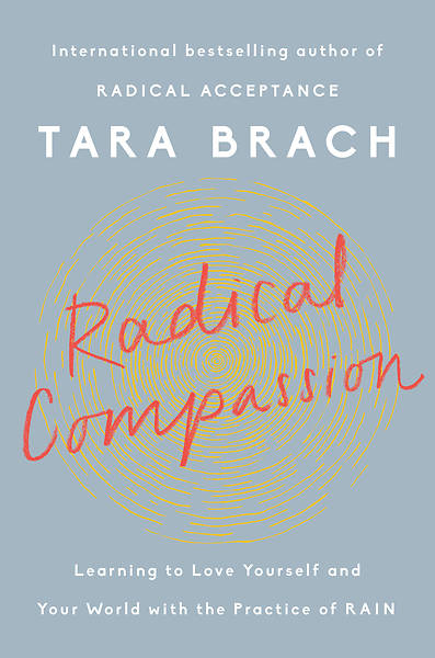 Picture of Radical Compassion