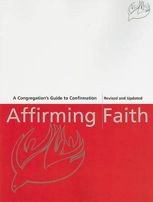Affirming Faith Congregations Guide