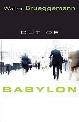 Out of Babylon - eBook [ePub]